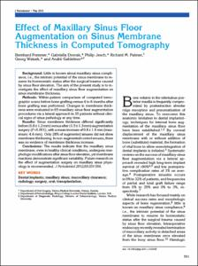 2012medicine article ap (70).pdf.jpg
